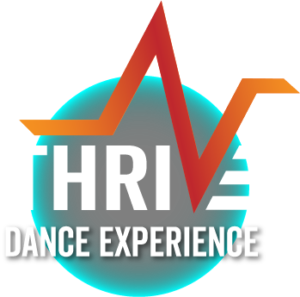Thrive Dance Experience