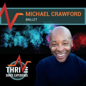 crawford dancer